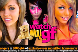 the nicest pay xxx site featuring top notch porn flicks