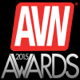 Best Paid Porn Site Logo
