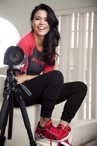 Dana Vespoli Asian Porn Star