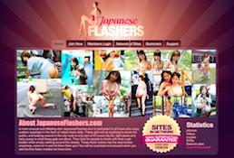 Top porn paid website astonishing voyeur flicks