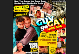 Great pay gay site to get stunning gay quality porn
