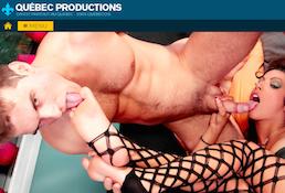 the best premium porn site to acces amazing hardcore stuff