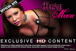 Definitely the greatest pay porn website to enjoy awesome hardcore videos