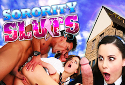 Definitely the most exciting premium porn site proposing top notch adult material