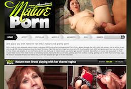 Surely the greatest premium xxx website to enjoy some fine hd porn flicks
