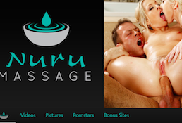 Definitely the finest paid porn website if you want some fine hardcore movies