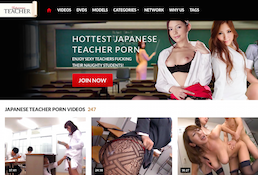 Definitely the most exciting membership porn site if you like awesome Japanese movies