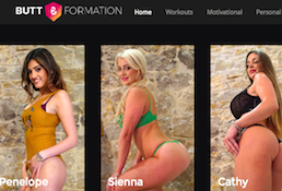the most exciting paid xxx site with awesome xxx videos