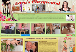 Surely the finest premium porn site to watch class-A porn movies