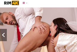 the most exciting premium adult site to get class-A xxx movies