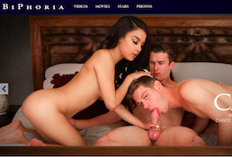 the top paid porn site to enjoy great xxx movies
