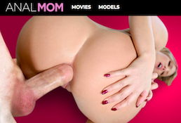 Definitely the most interesting membership porn site to watch some fine porn flicks