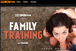 the nicest membership porn website to get awesome adult content