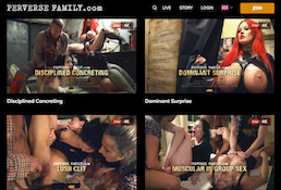 the greatest pay xxx website with awesome adult movies